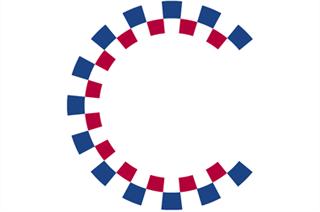 Commissioner C logo
