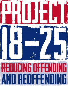 Project-18-25-Logo-815x1024