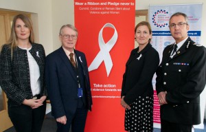 White-Ribbon-Accreditation