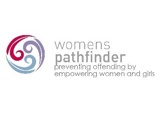 womens pathfinder - English